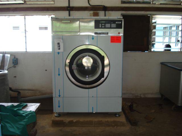 hocheffiziente antivibrationsmatte f r waschmaschinen lautsprecher usw zuschneidbar. Black Bedroom Furniture Sets. Home Design Ideas